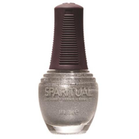 SpaRitual Nail Lacquer - Charleston