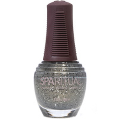 SpaRitual Nail Lacquer - Conglomerate