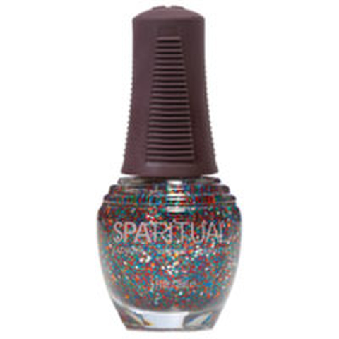 SpaRitual Nail Lacquer - Giggle