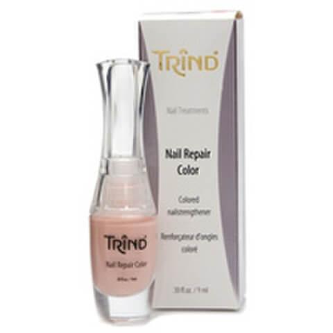 Trind Nail Repair - Beige