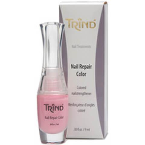 Trind Nail Repair - Pink