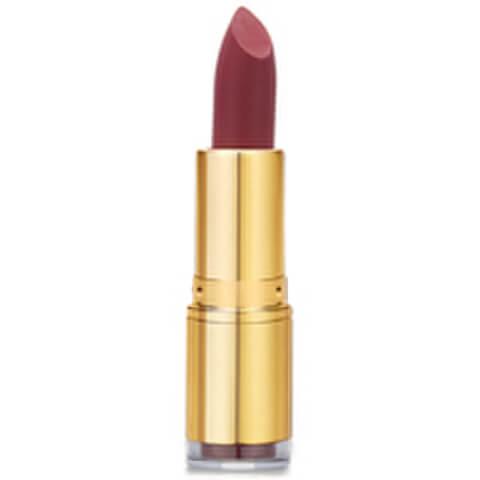 True Isaac Mizrahi Matte Lip Color - Just Looking