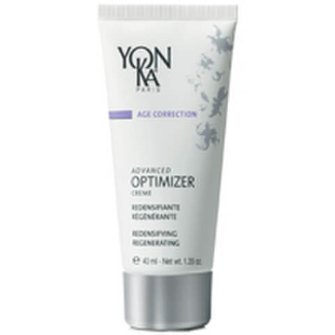 Yon-Ka Paris Skincare Advanced Optimizer Creme