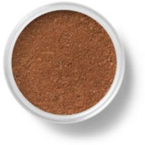 bareMinerals A Little Sun All Over Face Color