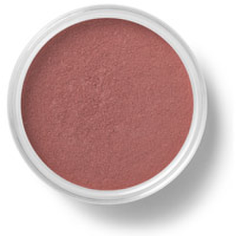 bareMinerals Blush - Beauty