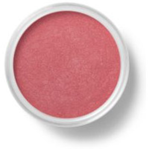 bareMinerals Blush - Giddy Pink