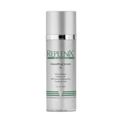 Topix Replenix All Trans Retinol Smoothing Serum 5X