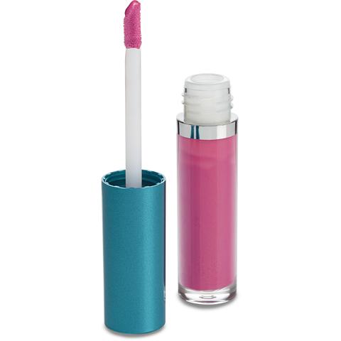 Colorescience Pro SPF 35 Sunforgettable Lip Shine Pink