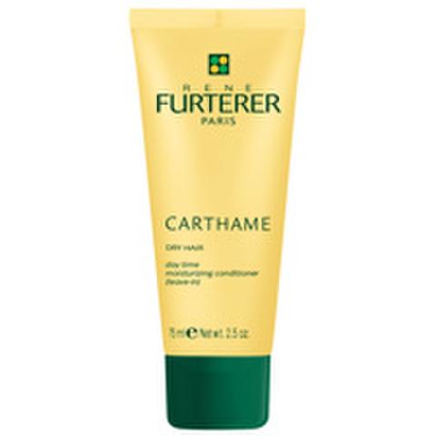 Rene Furterer Carthame Day Time Moisturizing Leave In Conditioner