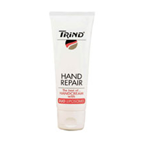 Trind Duo-Liposome Hand Repair