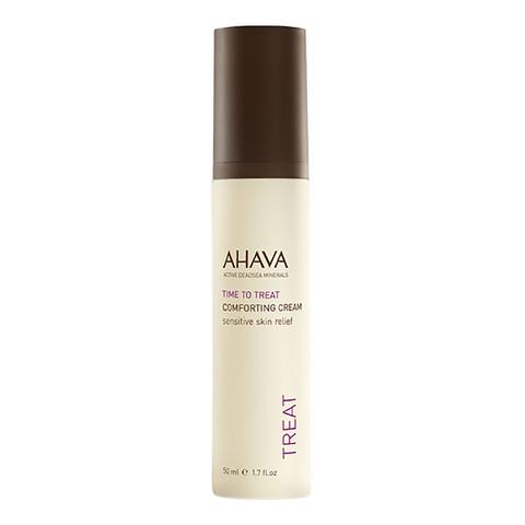 AHAVA Comforting Cream