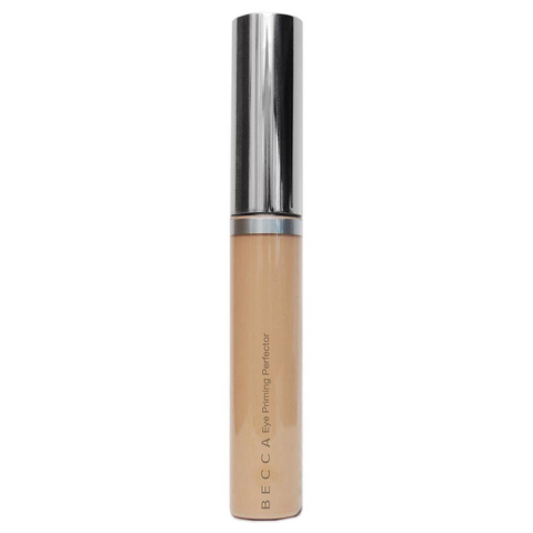 BECCA Eye Priming Perfector - Translucent
