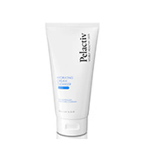 Pelactiv Hydrating Cream Cleanser