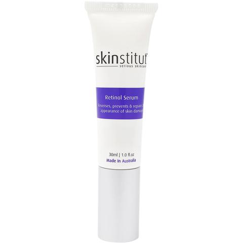 Skinstitut Retinol