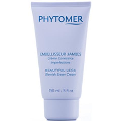 Phytomer Beautiful Legs Blemish Eraser Cream