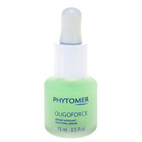 Phytomer Oligoforce - Soothing Serum