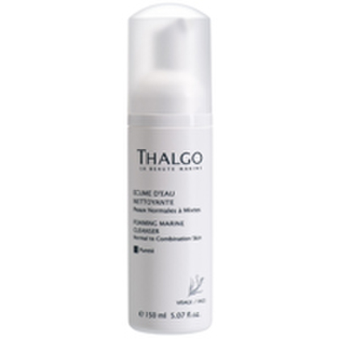 Thalgo Foaming Cleanser