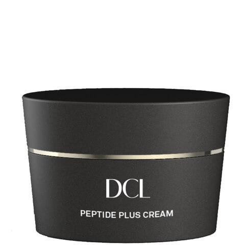 DCL Peptide Plus Cream