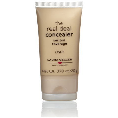 Laura Geller Real Deal Corrector 17ML