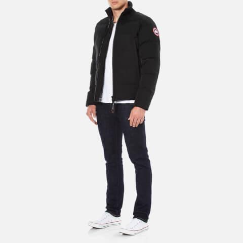 Canada Goose' Woolford Jacket