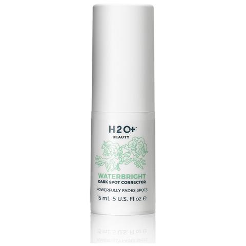 H2O+ Beauty Waterbright Dark Spot Corrector 0.5 Oz