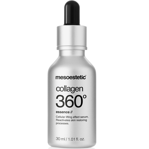 Mesoestetic Collagen 360 Essence 30ml