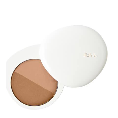 Lilah B. Bronzed Beauty™ Bronzer