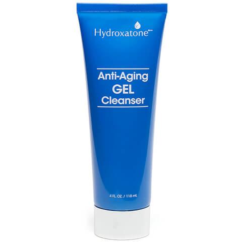 Hydroxatone Gel Cleanser 4 Oz