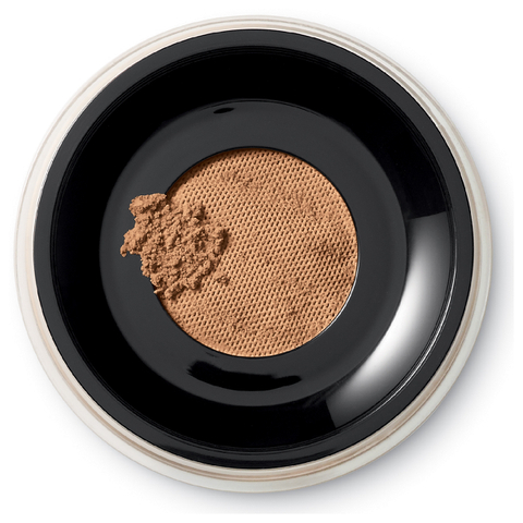 bareMinerals Blemish Remedy Foundation Clearly