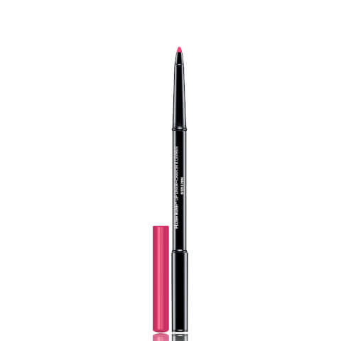butter LONDON Plush Rush Lip Liner - Sizzle Pink