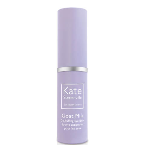 Kate Somerville Goat Milk De-Puffing Eye Balm 3oz