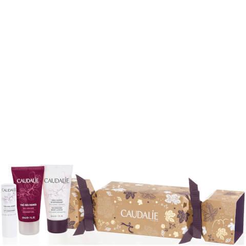 Caudalie Body Essentials Christmas Cracker