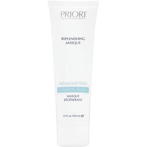PRIORI Advanced AHA Replenishing Masque 180ml