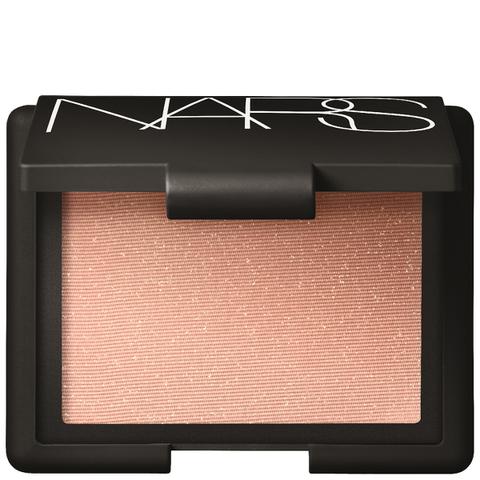 NARS Highlighting Blush Powder - Satellite of Love