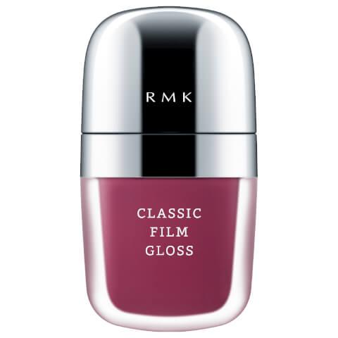 RMK Classic Film Gloss (Various Shades)