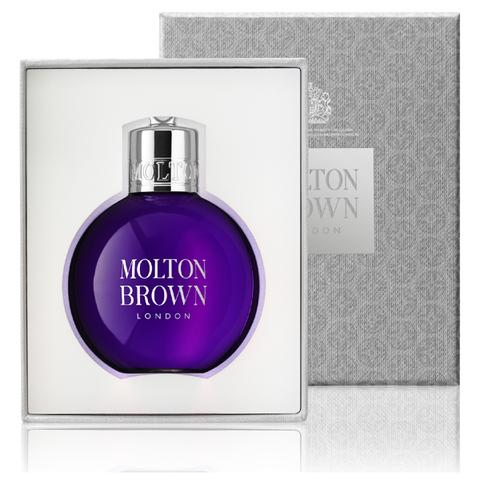 Molton Brown Ylang-Ylang Festive Bauble