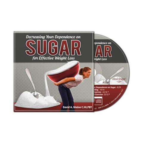 Decreasing Your Dependence On Sugar