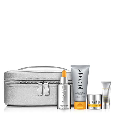 Elizabeth Arden Prevage AA+ Intensive Daily Repair Set (Worth £244)