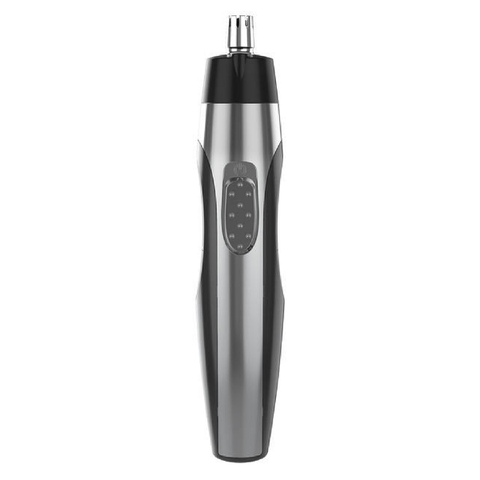 Wahl All-in-One Lithium Trimmer