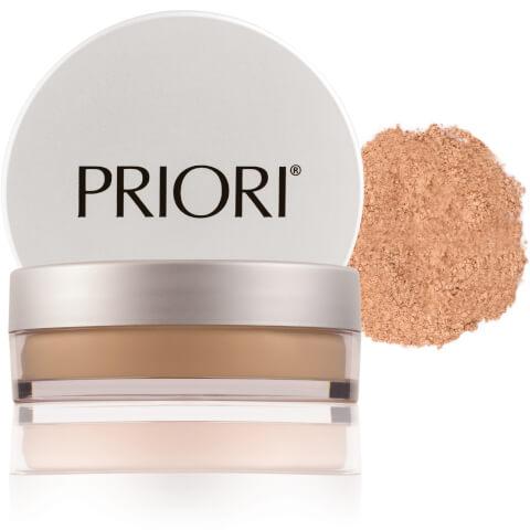 Priori Mineral Skincare SPF 15 - Shade 4