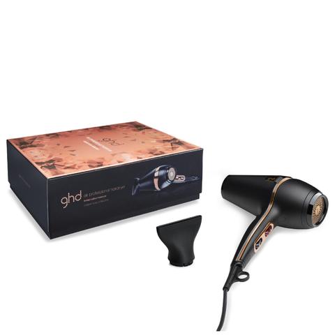 ghd Air Professional Hair Dryer - Copper Luxe