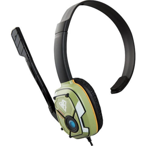 Titanfall 2 Marauder Six-Four Headset Xbox One