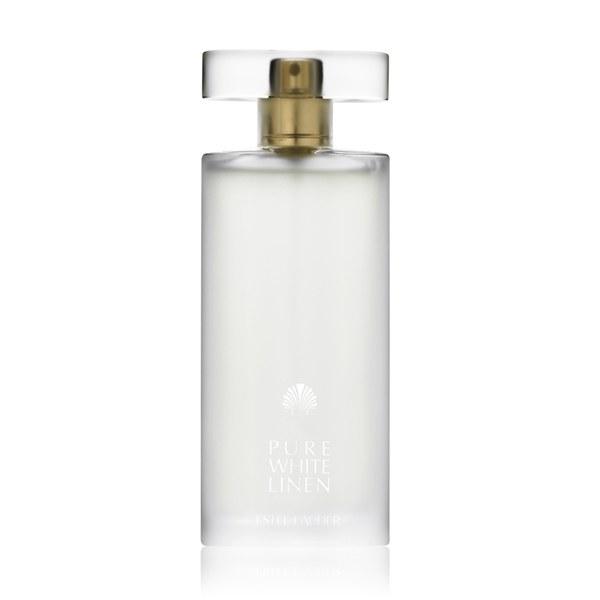 Estée Lauder Pure White Linen Eau de Parfum Spray 50ml
