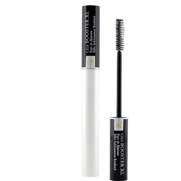 Lancôme Cils Booster Mascara Basis XL 5.5ml