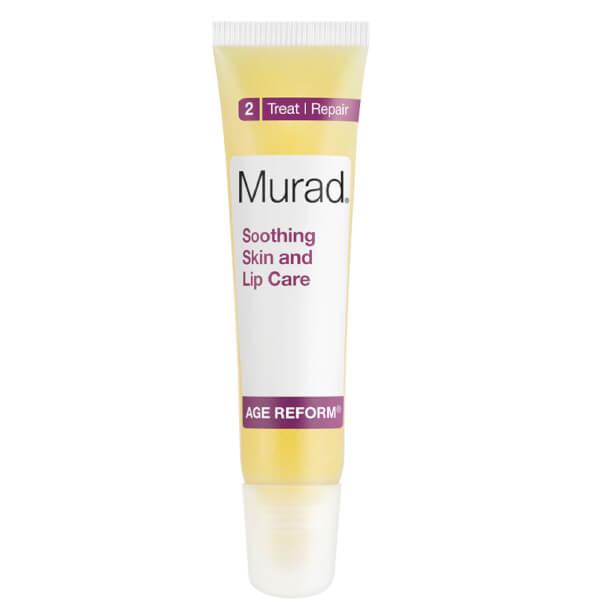 Murad Soothing Skin & Lip Care 1.5g