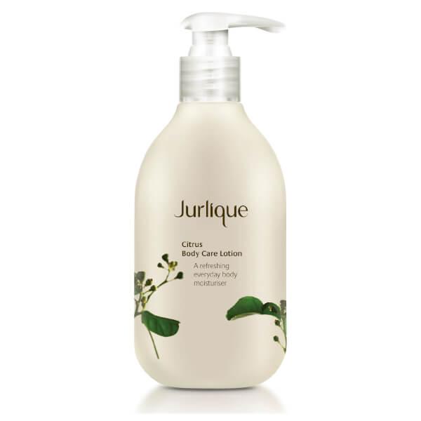 Lotion Corporelle Jurlique- Agrumes(300 ml)