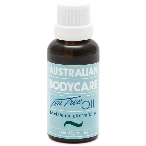 Australian Bodycare Pure Tea Tree Oil (30 ml)