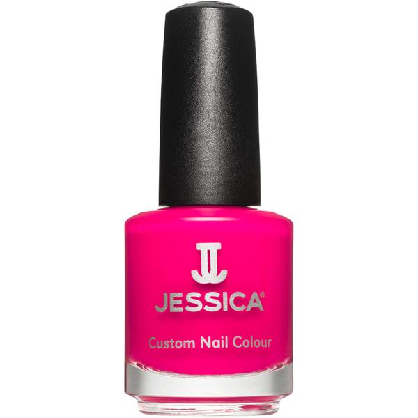 Jessica Custom Colour Nagellack - Bikini Bottoms 14.8ml