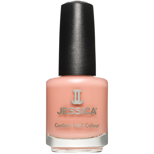 Jessica Custom Colour Nagellack - Sweet Tooth 14.8ml