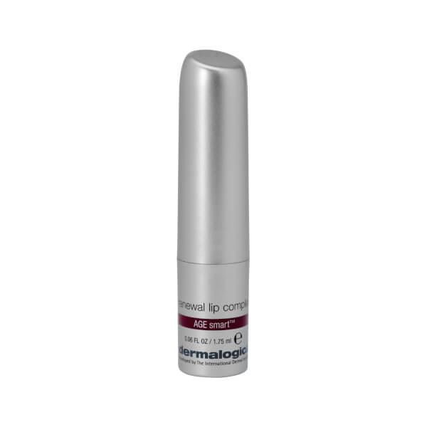 Dermalogica Renewal Lip Complex (Lippenpflege) 1.75ml